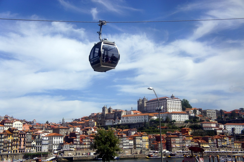 cable-car-250812_960_720